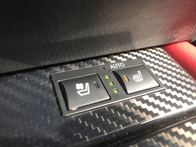 Pre-Owned 2016 Lexus GS F MARK LEVINSON AUDIO