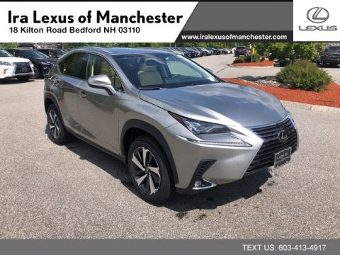 204 New Cars Trucks Suvs In Stock Manchester Ira Lexus
